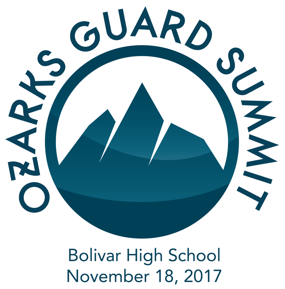 Guard Summit Logo Revised.png