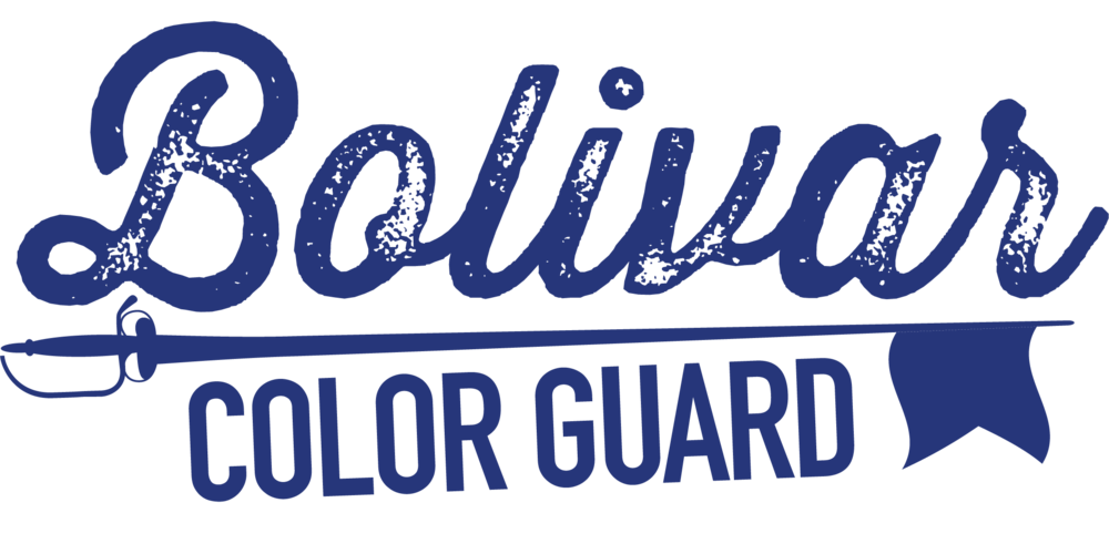 Bolivar High School Guard Logo.png