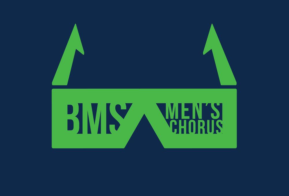 BMS Men's Chorus Logo.png