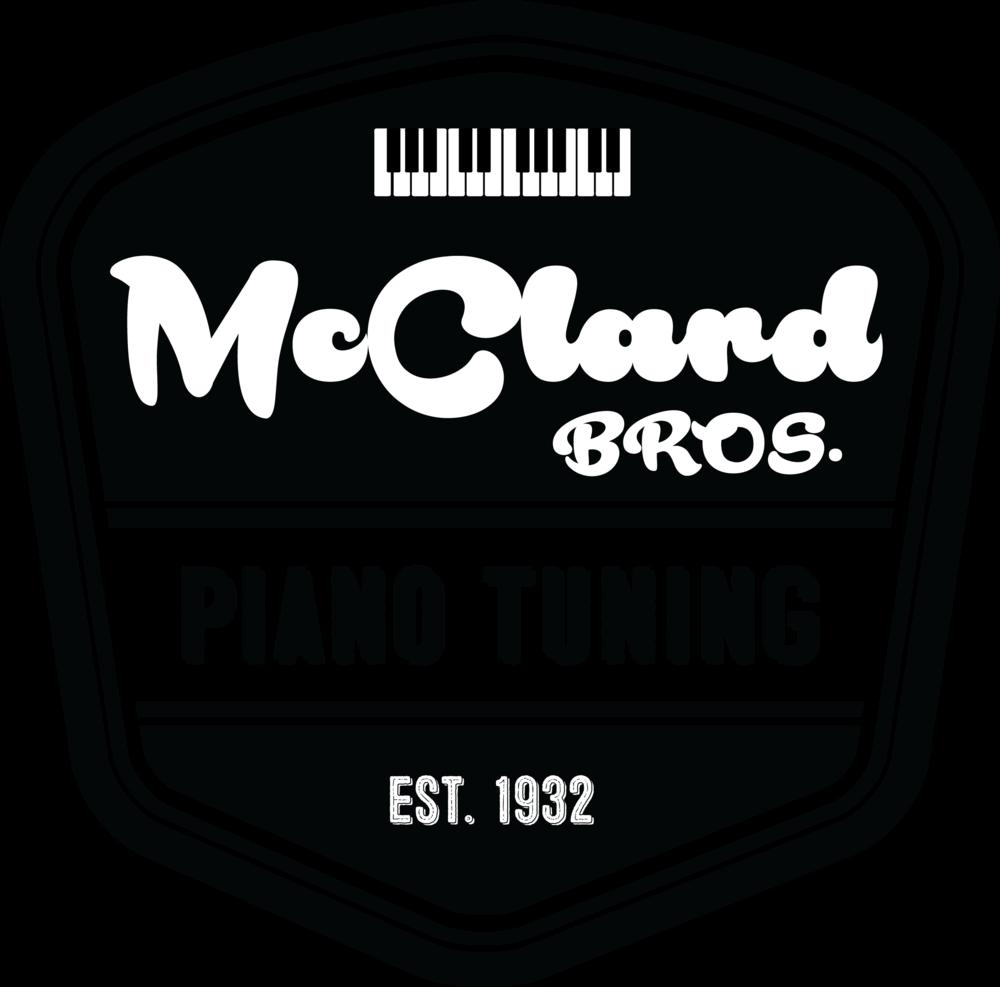 McClard Bros Piano Logo.png