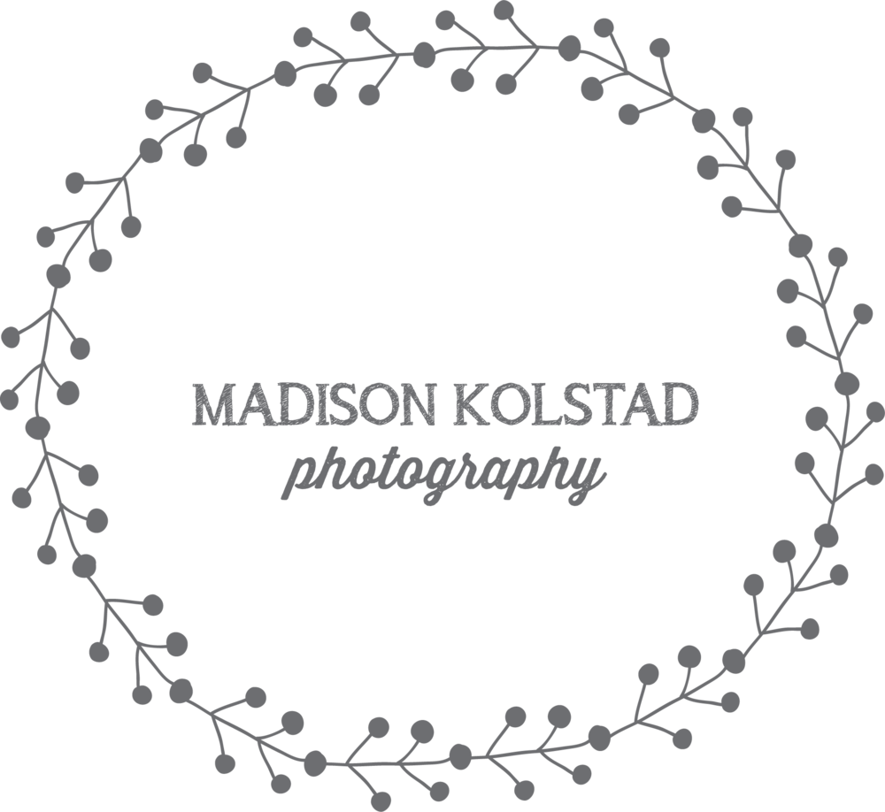 MKP Logo White.png