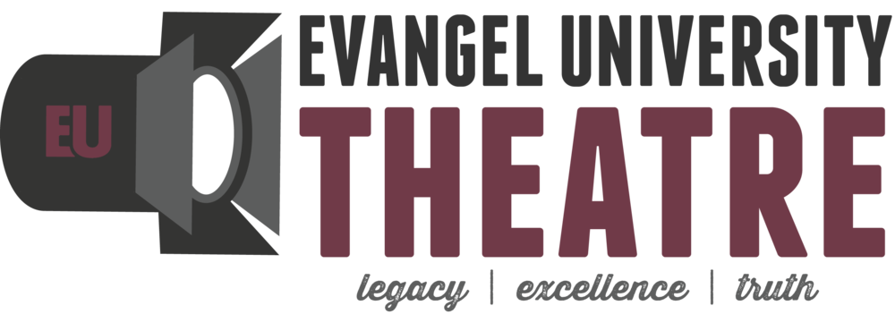 EU TH Logo.png