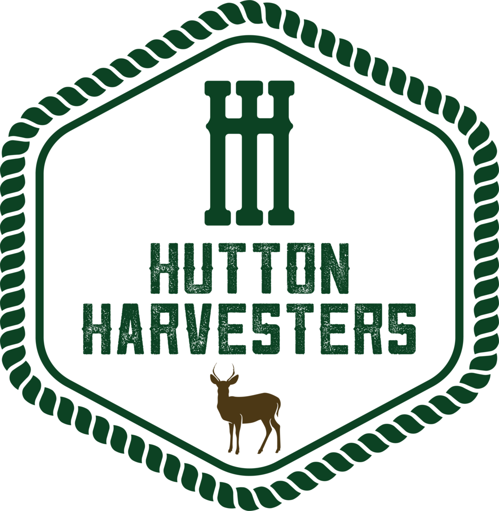 Hutton Harvesters Artboard.png