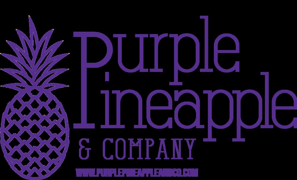 Purple Pineapple Logo.png