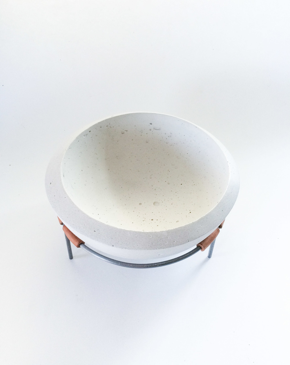 lunah-bowl-2.jpg
