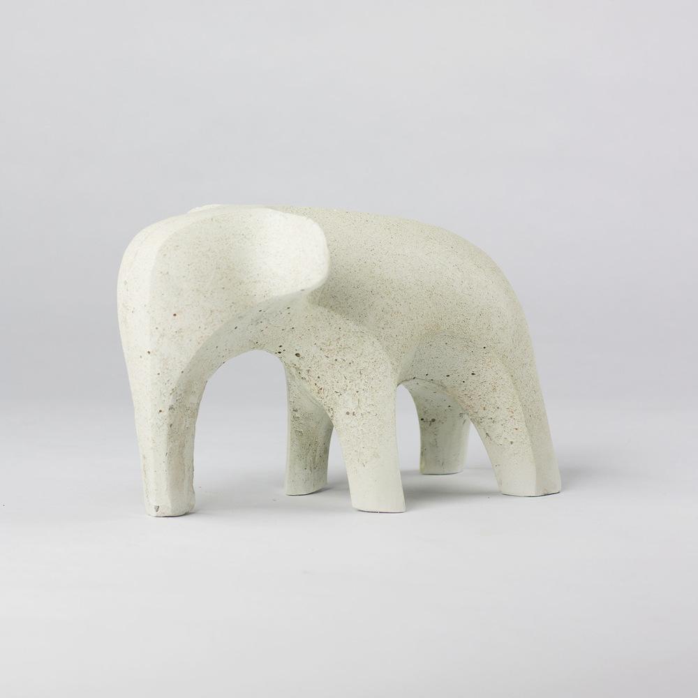 EVO THE ELEPHANT $225