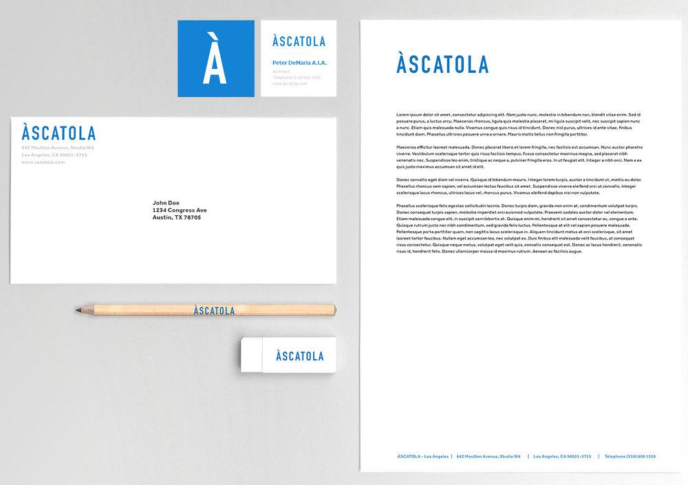 ascatola-identity.jpg