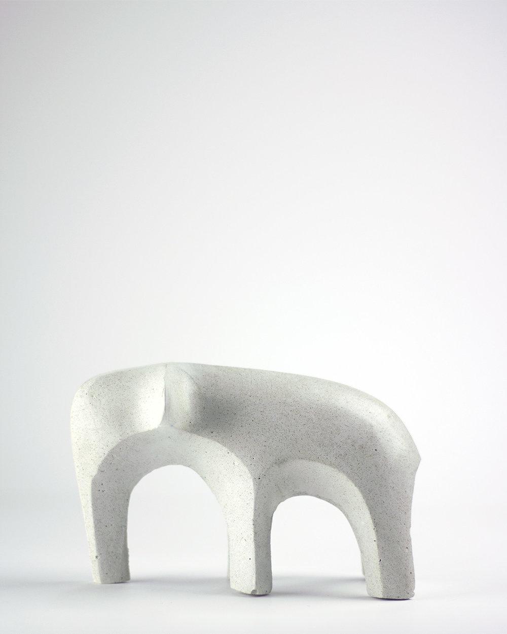 Evo Ivory $225