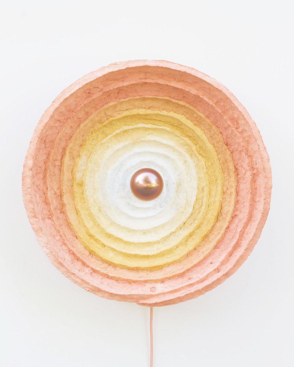 sunspiral-front-off.jpg