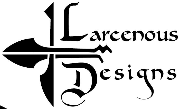 LD Logo Banner