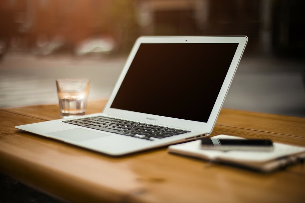 home-office-blog-laptop-notepad-and-glass.jpg