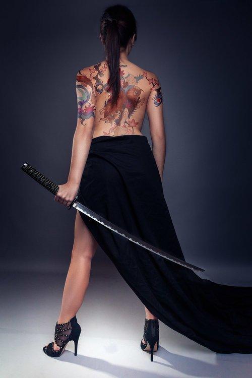 Portrait-Retouched-katana-sword-tattoo-composing.jpg