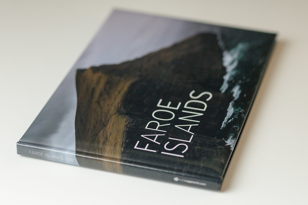 faroe-islands-fotobuch-1.jpg
