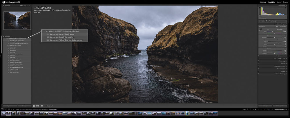 faroe-preset-lightroom.jpg