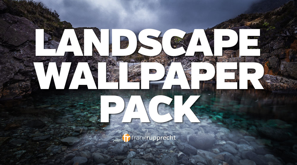 landscape-wallpaper-pack-blogtitle_1000.jpg