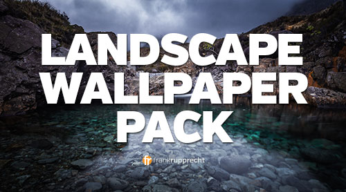 landscape-wallpaper-pack-blogtitle.jpg