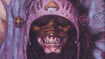Brom Fantasy Art Trading Cards