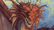Elmore Colossal Cards