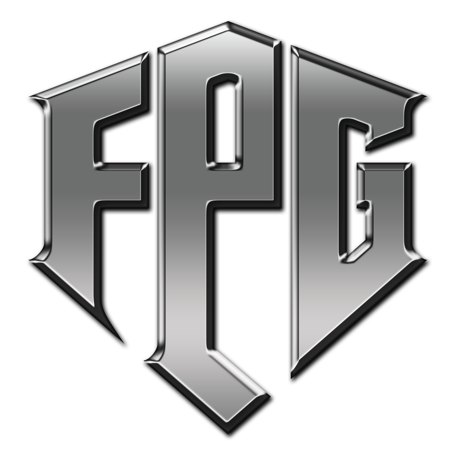 The Official Home of FPG