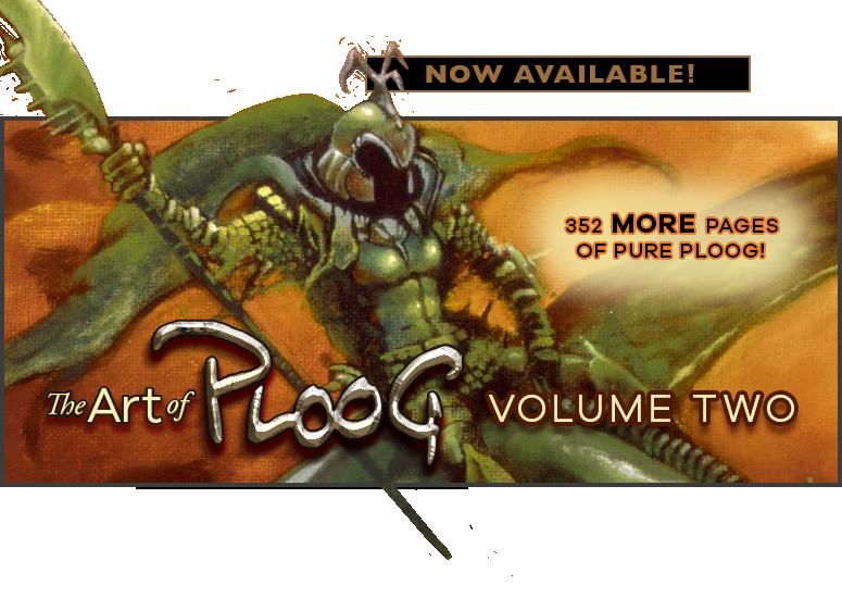 Ploog_Volume2_Slide_NowAvailable.png