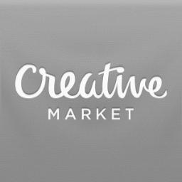 Copy of Creative Market