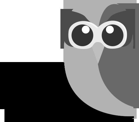 Copy of HootSuite