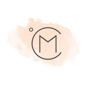cm insta logo.jpg
