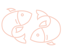 Pisces Illustration.png