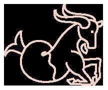 Capricorn Illustration.png