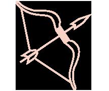sagittarius illustration.png