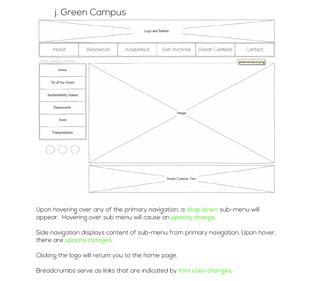 SBgreencampus.png