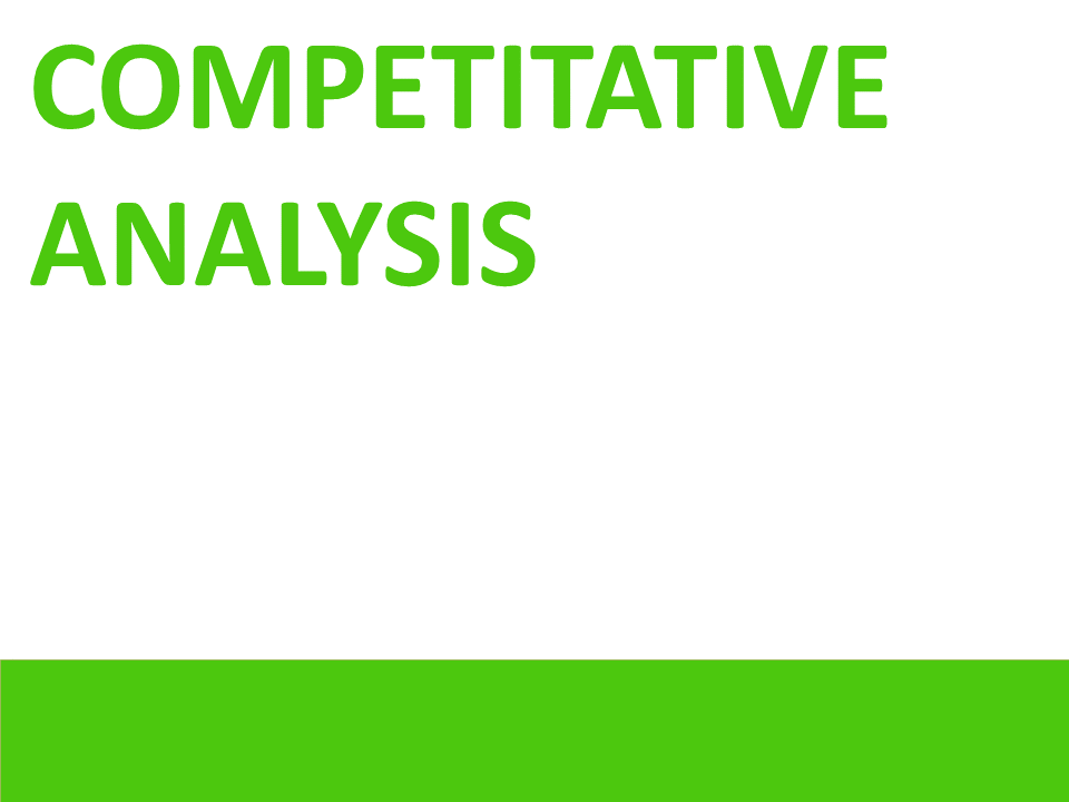 Adacori_CompetitiveAnalysis.png