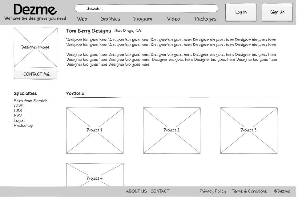 designerpage.png