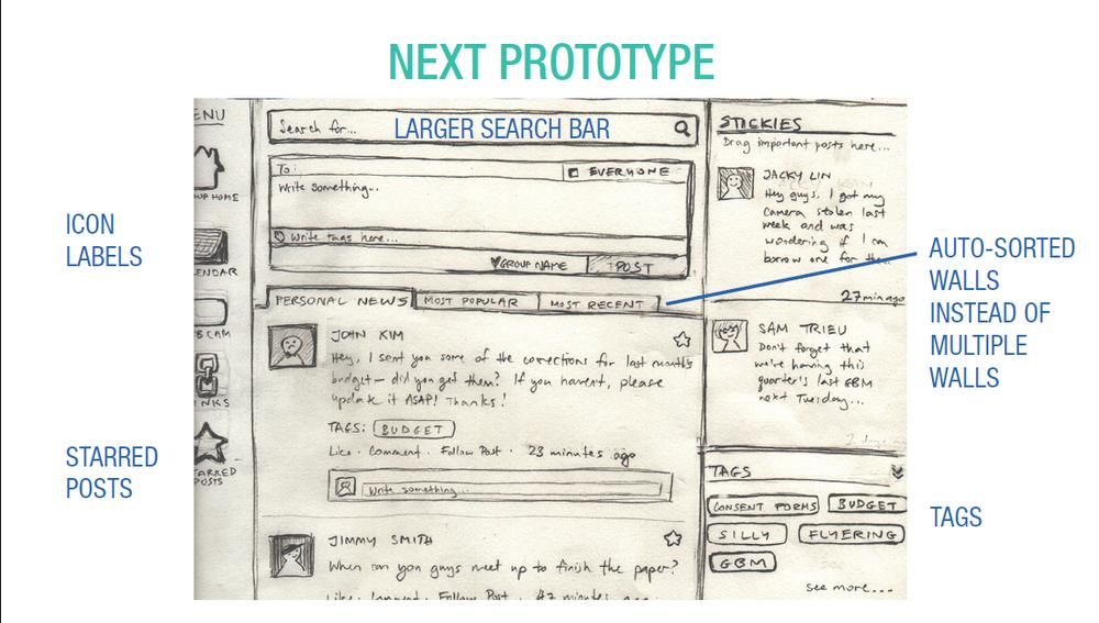 nextprototype.png