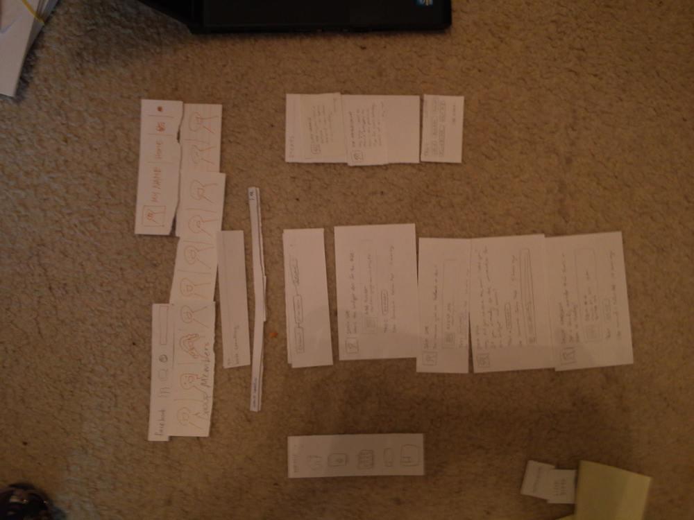 paperprototype2.jpg