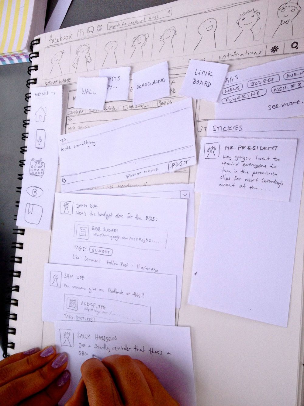 paperprototypecreation2.jpg