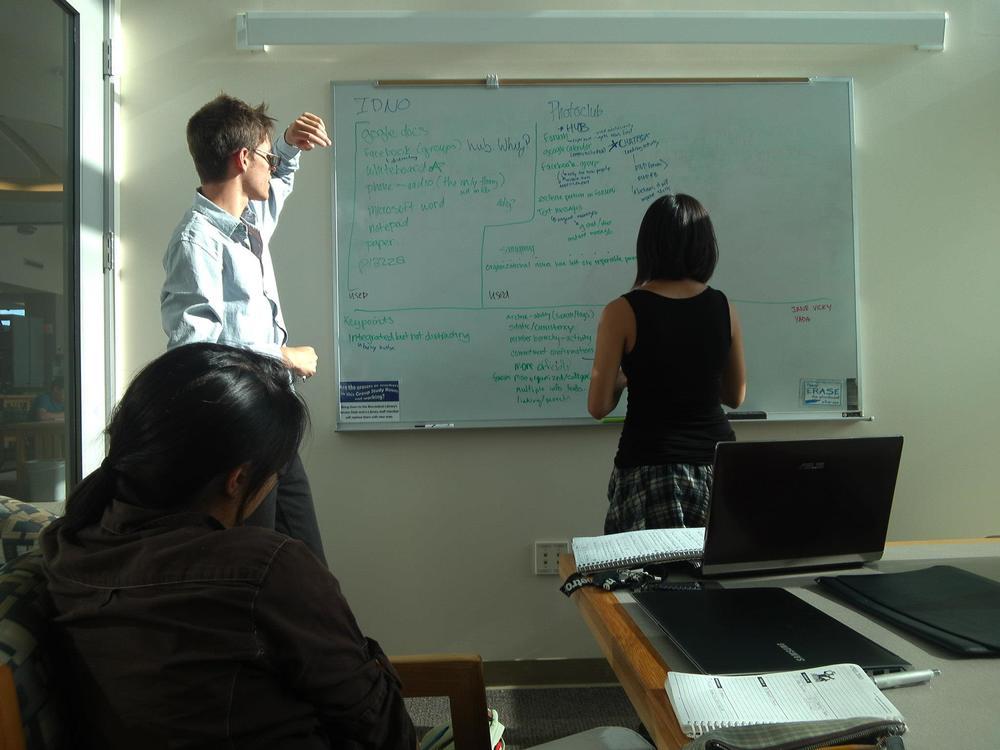 whiteboard2.jpg