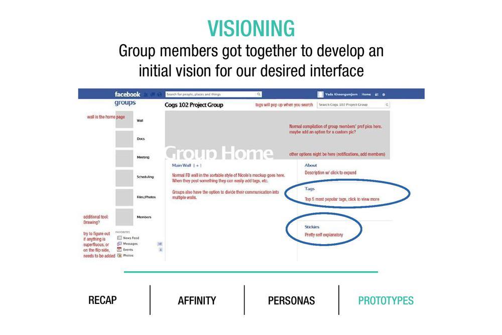 SUSHI Final Presentation-page-016.jpg