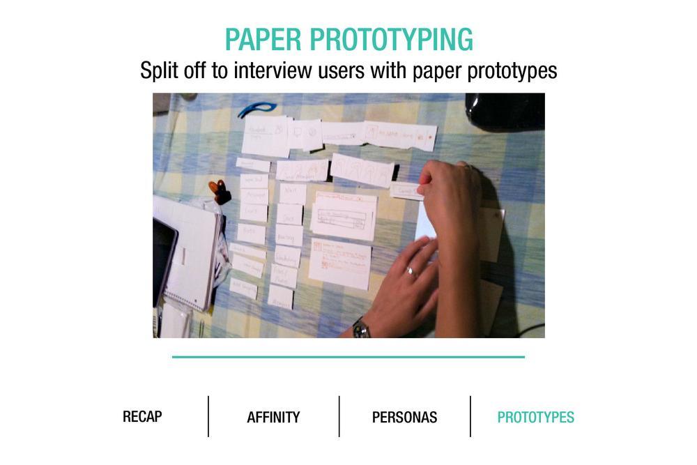 SUSHI Final Presentation-page-017.jpg
