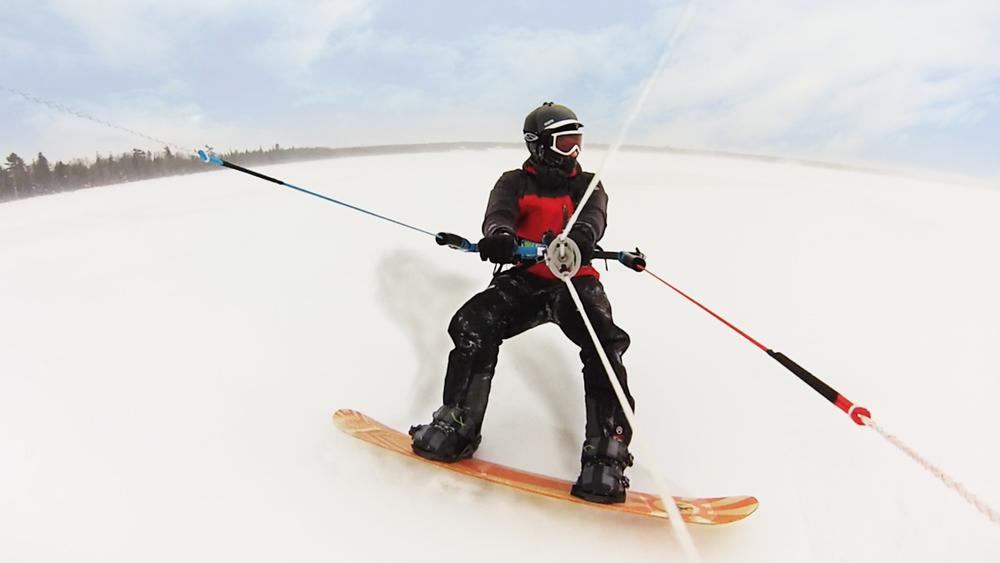 Snowkite2.jpg