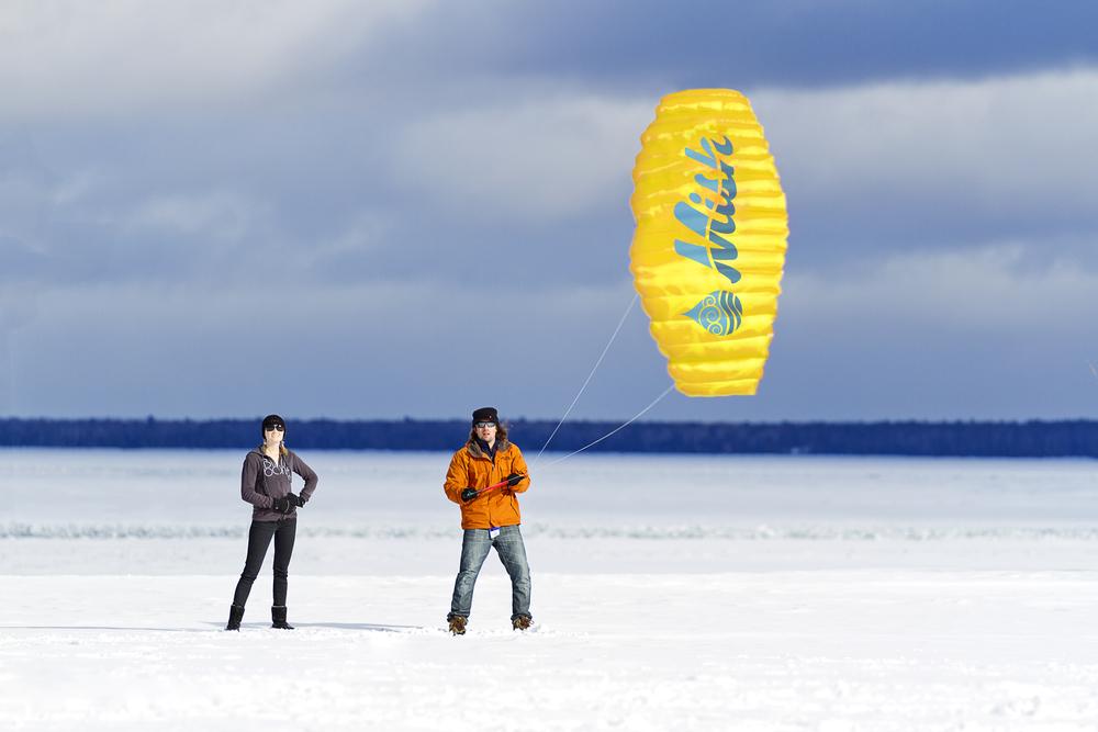 Snowkite Lesson Mish.jpg