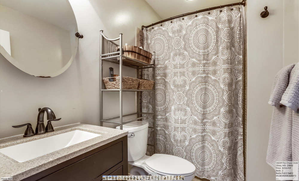 Fox Chase_Bathroom.png