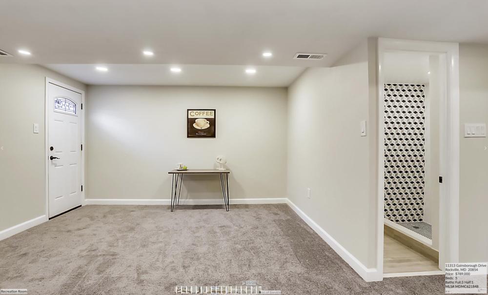 Gainsborough_Rec Room.png