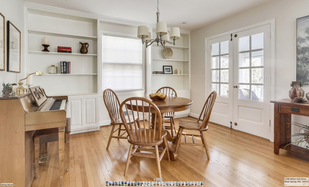 White Oak_Dining Room.png