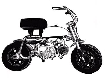 monkey_bike.jpg