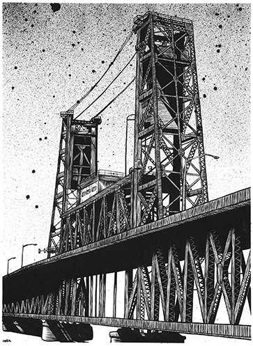 steelbridgefinal.jpg