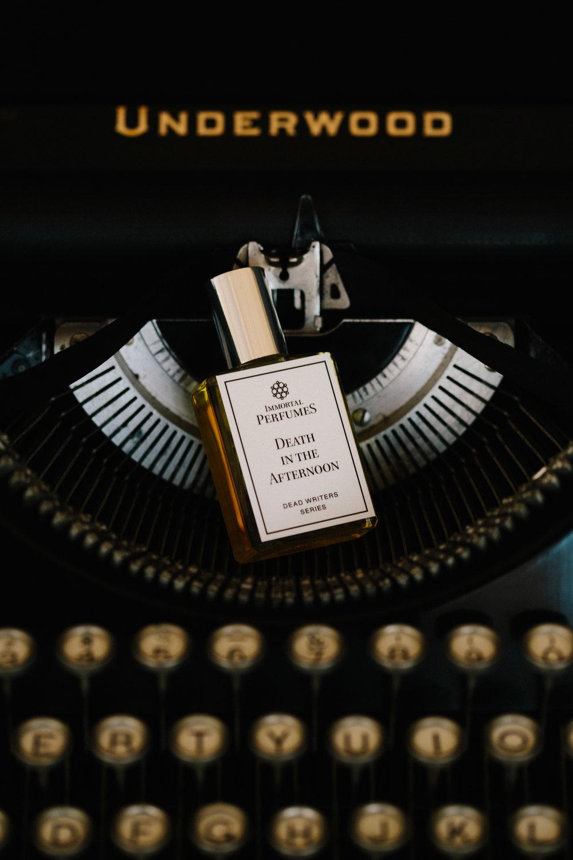 16_0911_immortal_perfume_COM_0232.jpg