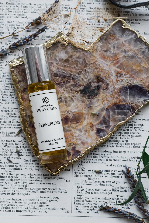 16_0911_immortal_perfume_COM_0244.jpg