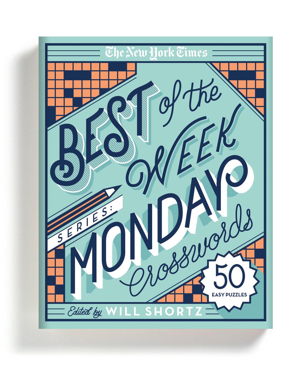 NYT Best of Monday_3D.jpg