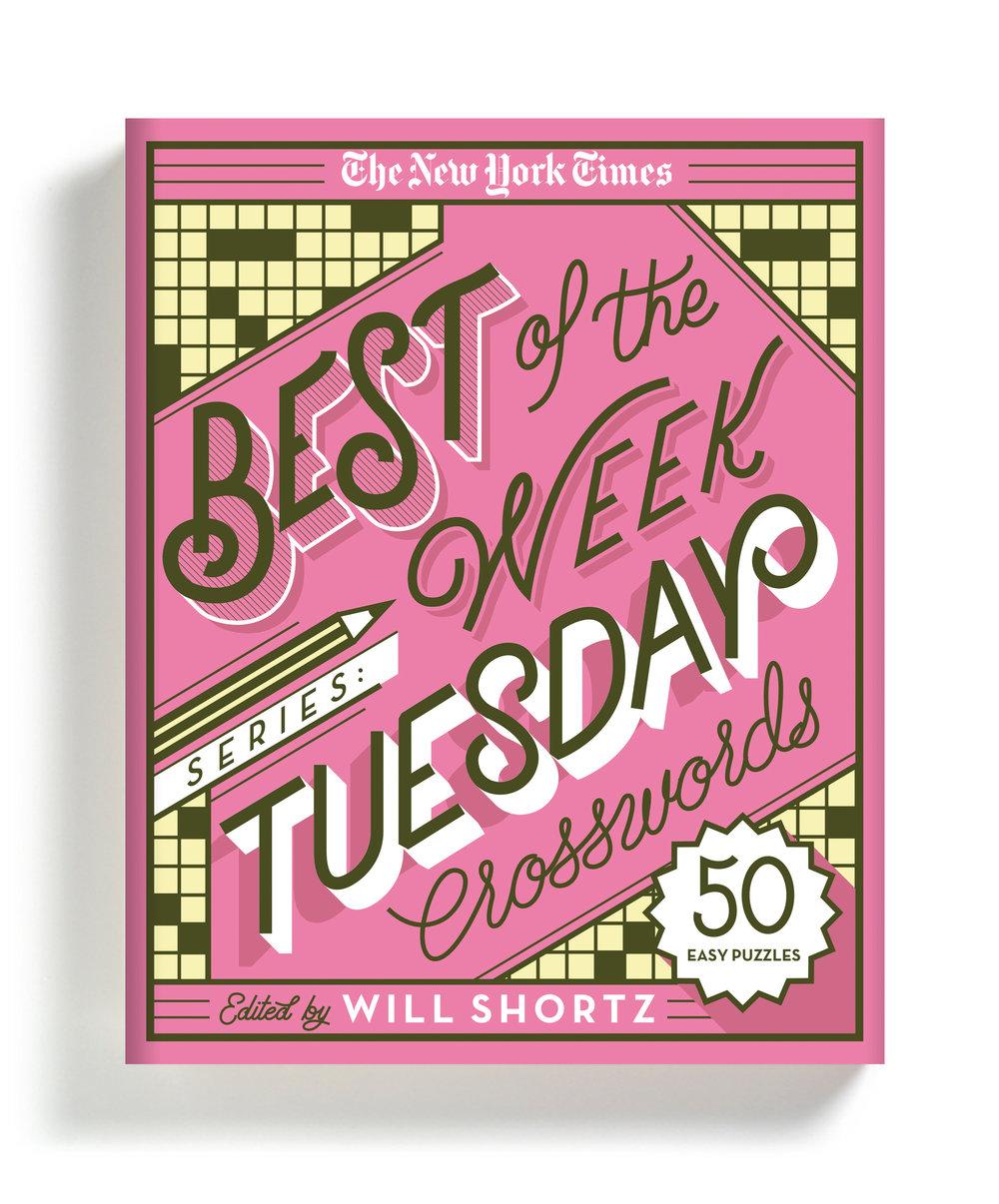 NYT Best of Tuesday_3D.jpg